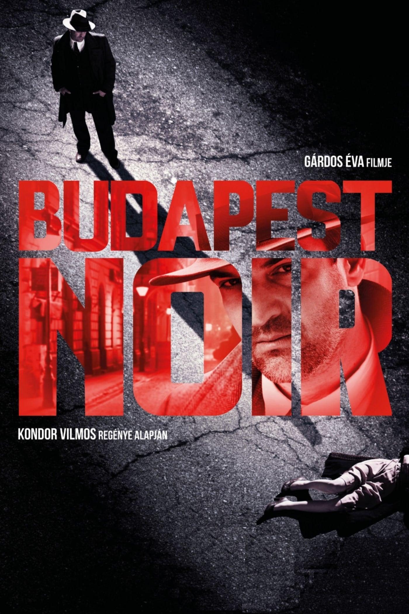Budapest.Noir.2017.REPACK.480p.BluRay.DD5.1.x264-pcroland