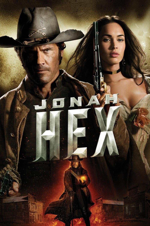 Jonah.Hex.2010.READ.NFO.BDRip.DD5.1.x264.HUN-Devil