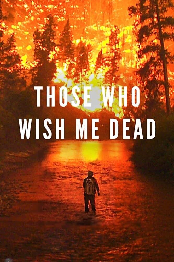 Those.Who.Wish.Me.Dead.2021.REPACK.READ.NFO.720p.BluRay.DD5.1.x264.HuN-No1