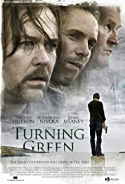 Turning.Green.2005.DVDRip.x264.DD.5.1.HUN-GEO