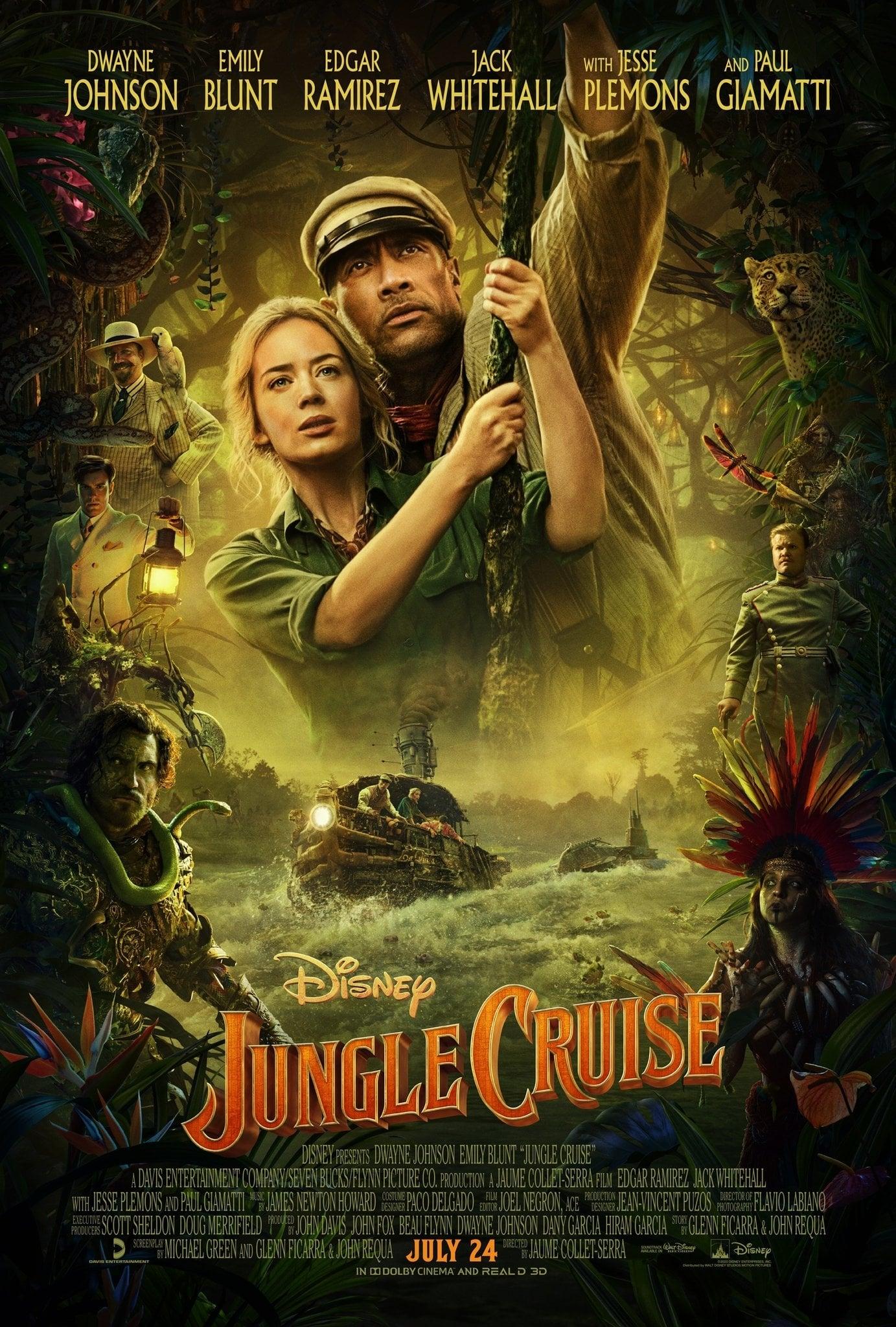 Jungle.Cruise.2021.1080p.WEB-DL.Atmos.DDP5.1.x264-EVO