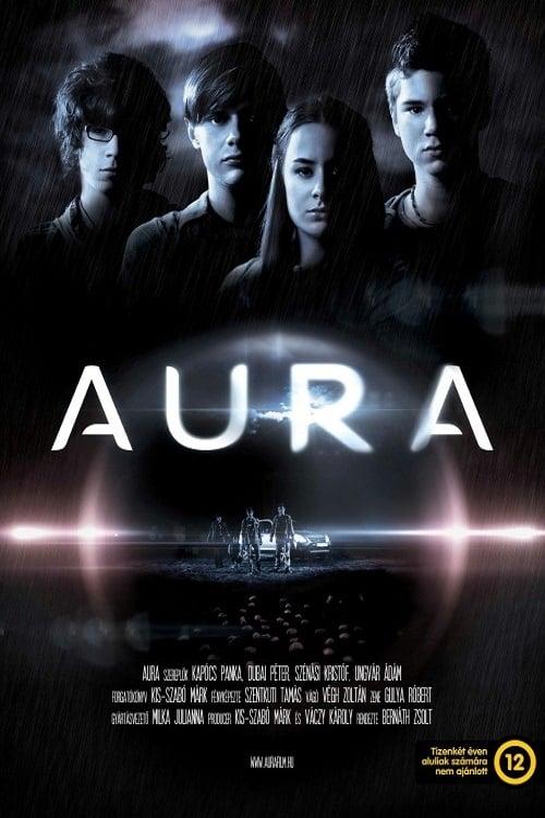 Aura.2014.PROPER.NF.WEBRip.x264.HUN-FULCRUM