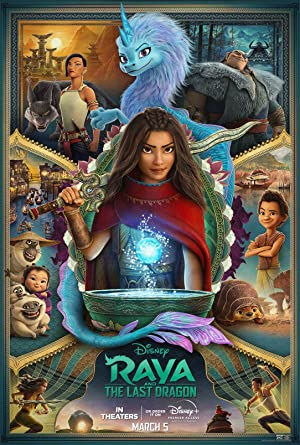 Raya.and.the.Last.Dragon.2021.MULTi.1080p.WEB.H264-LOST