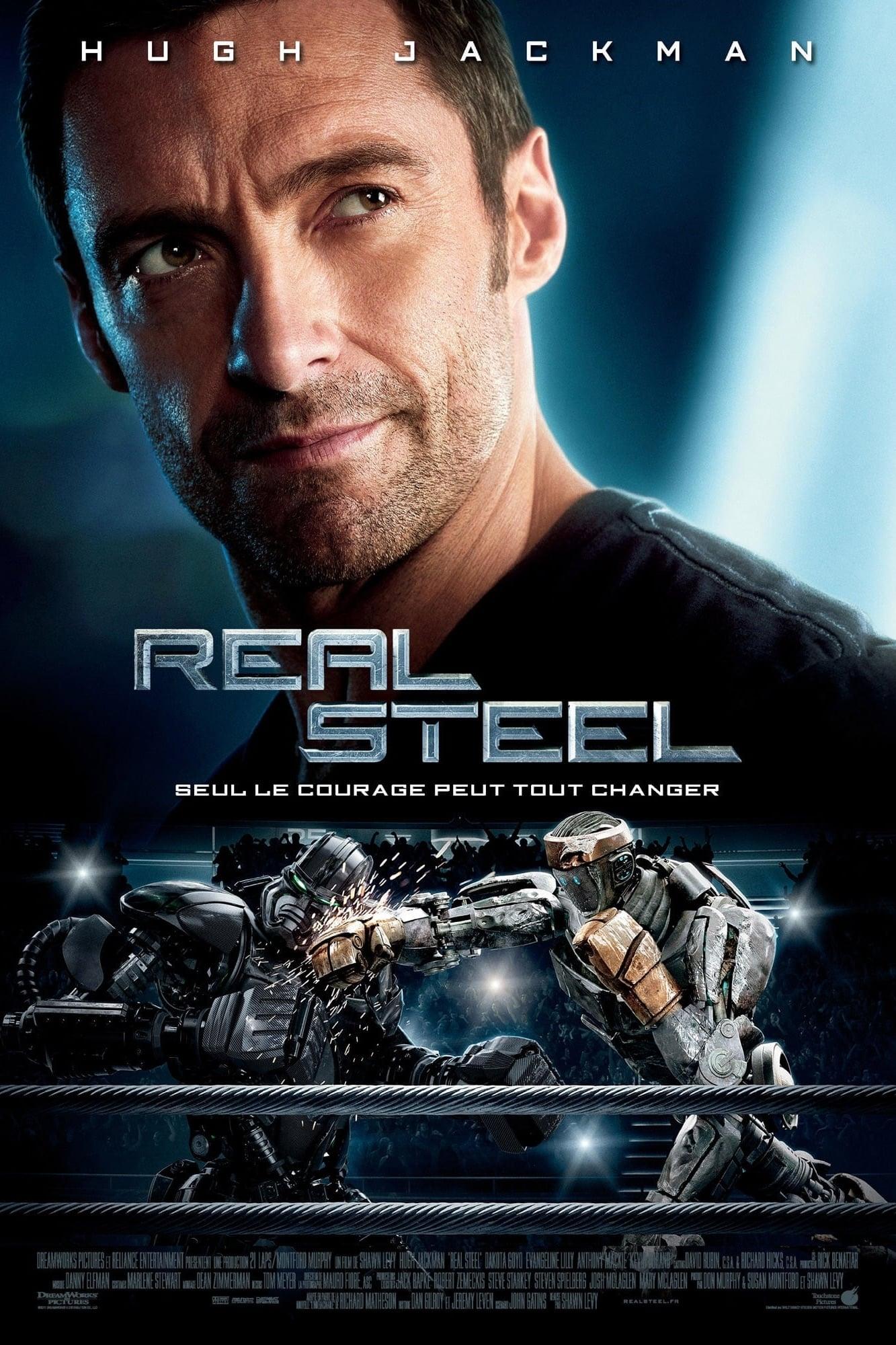 Real.Steel.2011.BDRiP.XviD.HuN-MWT