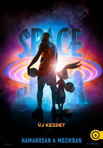 Space.Jam.a.New.Legacy.2021.1080p.WEBRip.MDUB.x264.HUN-MOVIE