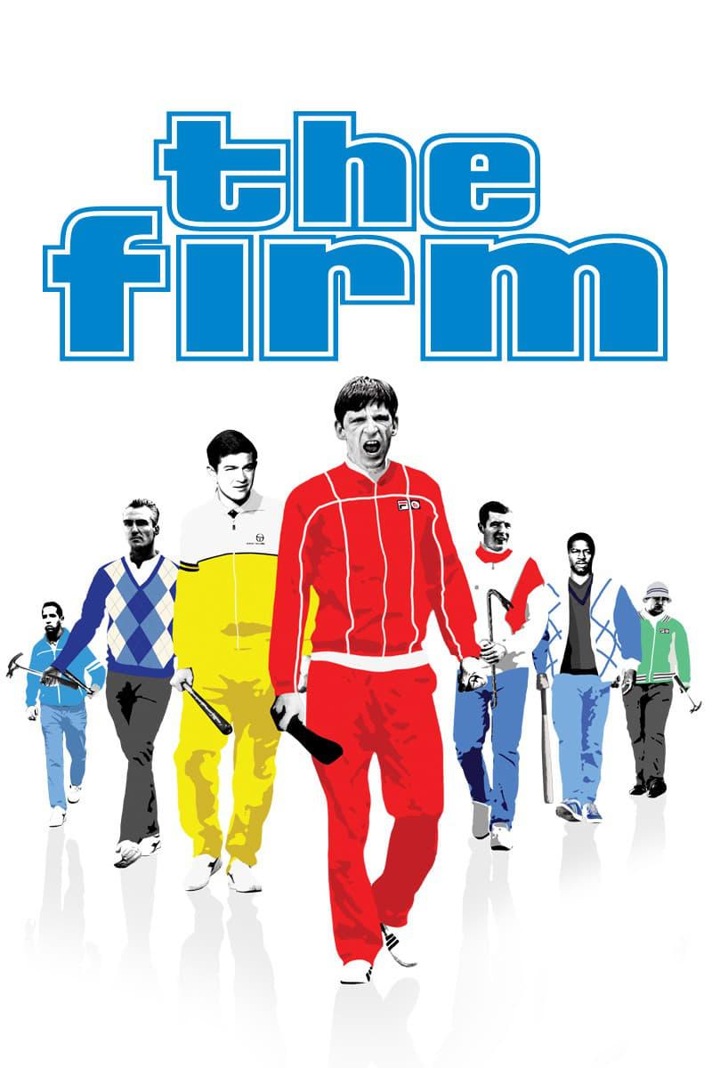 The.Firm.2007.480p.BluRay.x264.DD2.0.HUN-GS88