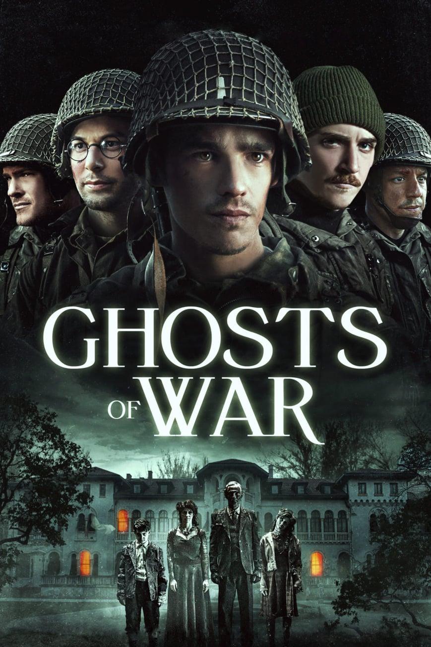 Ghosts.of.War.2020.RETAiL.HUN.DVDRip.XviD-LEGION