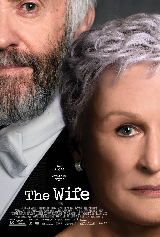 The.Wife.2017.BDRiP.x264.HuN-HyperX