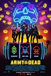 Army.of.the.Dead.2021.WEBRip.x264.HuN-No1