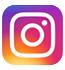 Kövess instagramon is