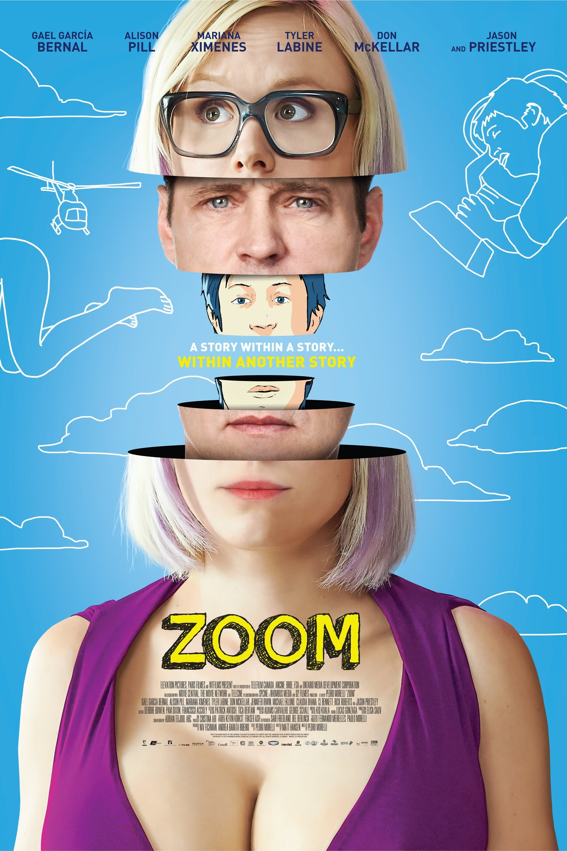 Zoom.2015.WEBRip.x264.HUN-GEO