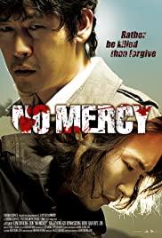 No.Mercy.2010.NF.WEBRiP.x264.HuN-TRiNiTY