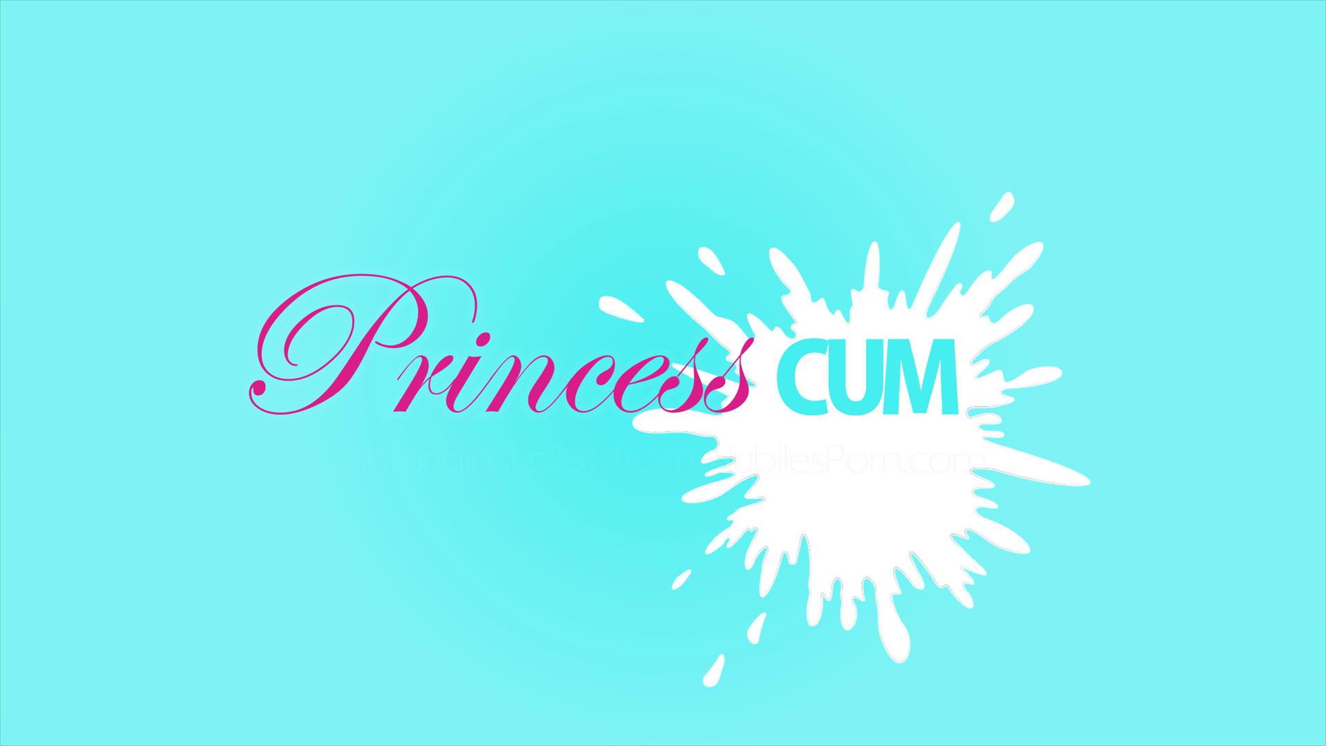 PrincessCum.21.03.05.Andi.Rose.Did.You.Get.Your.Step.Sister.Pregnant.XXX.1080p.MP4-WR
