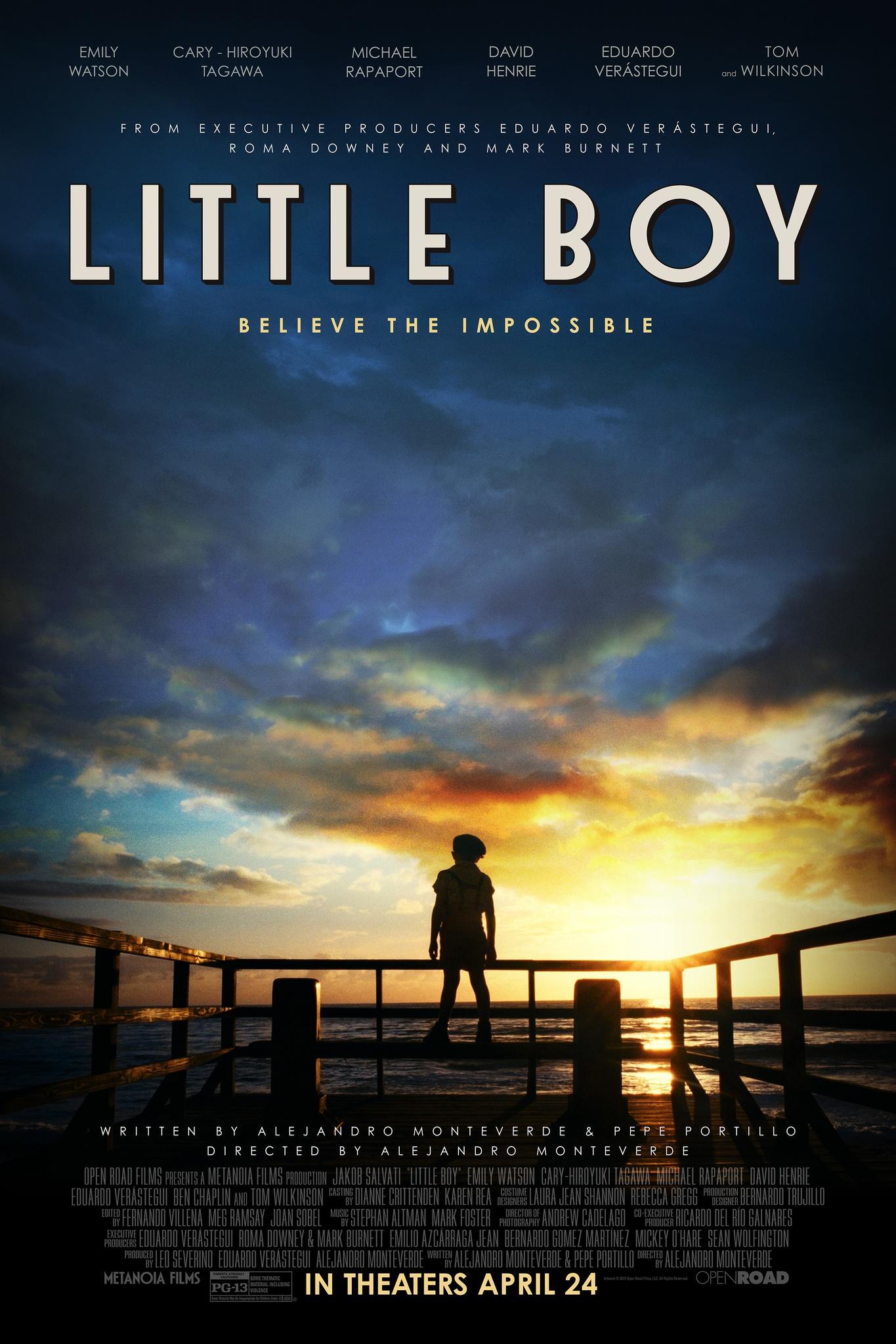 Little.Boy.2015.READ.NFO.BDRip.x264.HuN-No1
