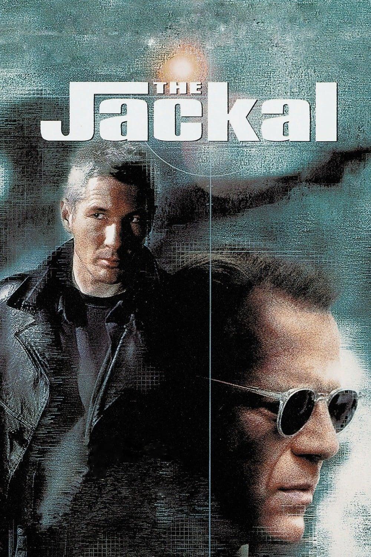 The.Jackal.1997.READ.NFO.BDRip.DD2.0.x264.HUN-Devil