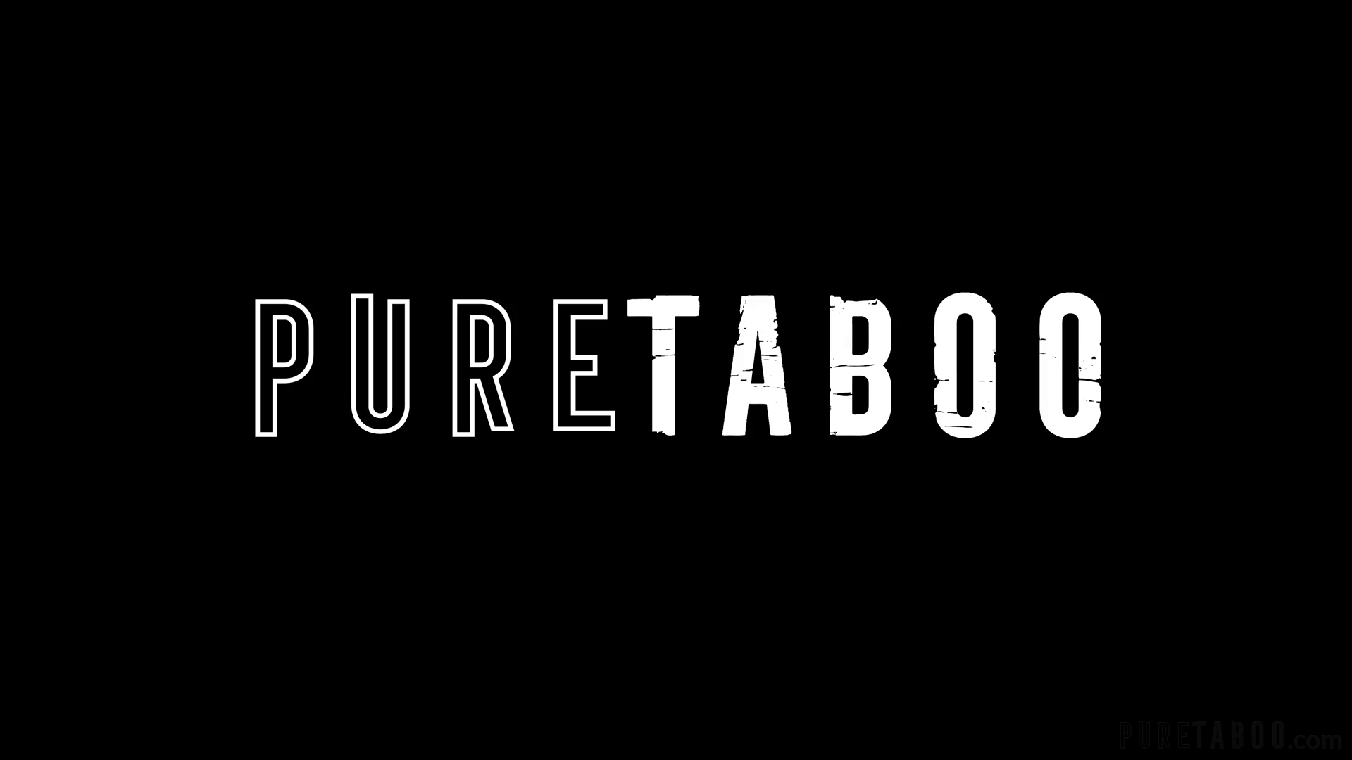 PureTaboo.21.04.29.Alexia.Anders.And.Nikole.Nash.Middle.Of.The.Night.XXX.1080p.MP4-WR