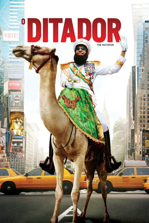 The.Dictator.2012.READ.NFO.BDRip.DD5.1.x264.HUN-Devil