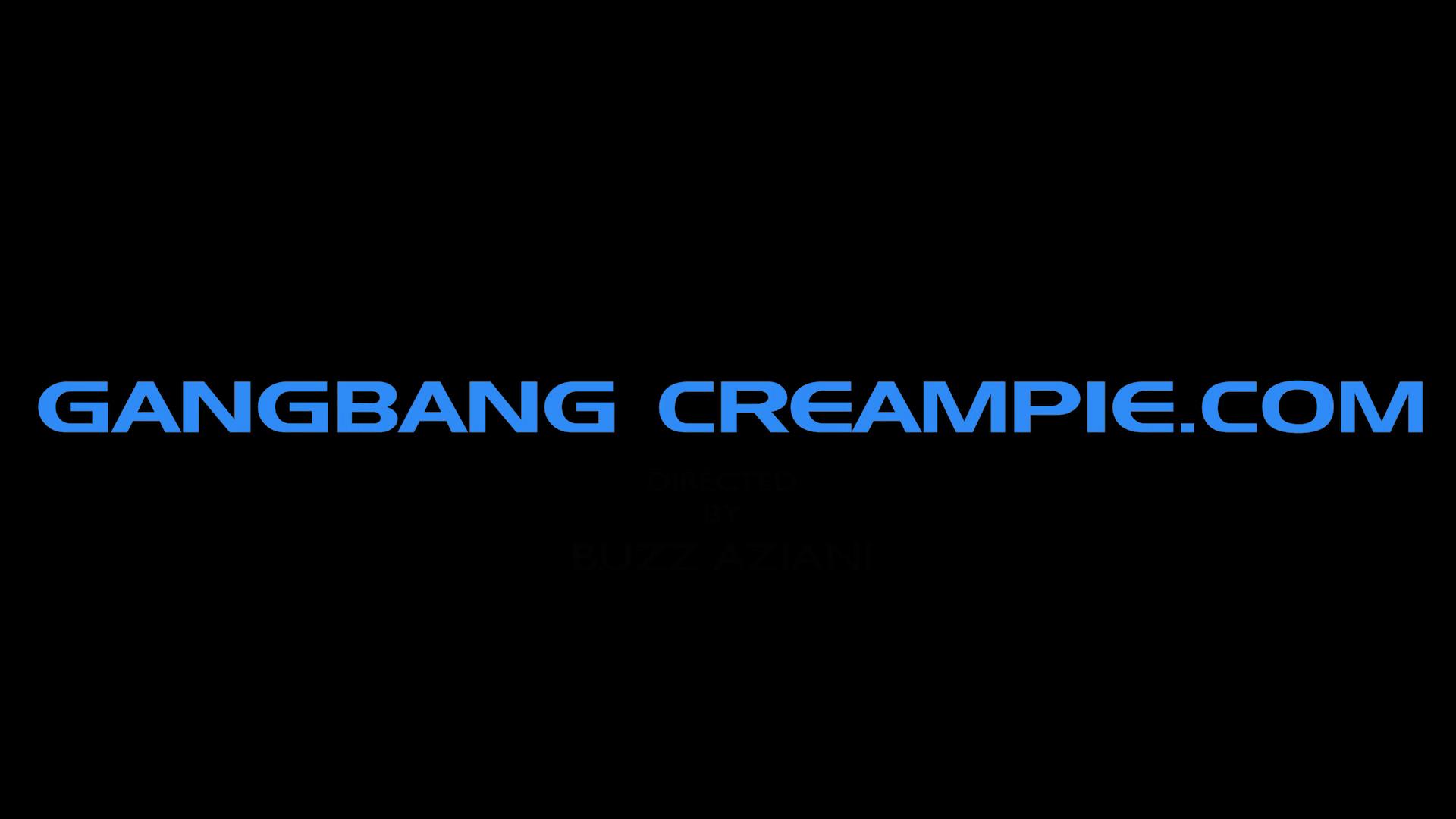 GangbangCreampie.21.09.24.G311.Ophelia.Kaan.XXX.1080p.MP4-WRB