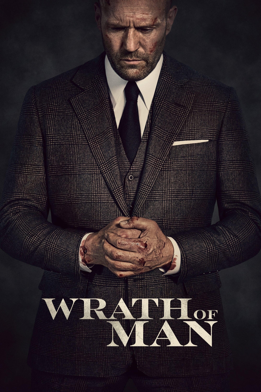 Wrath.Of.Man.2021.1080p.WEB-DL.MDUB.x.264.HUN-D3MON