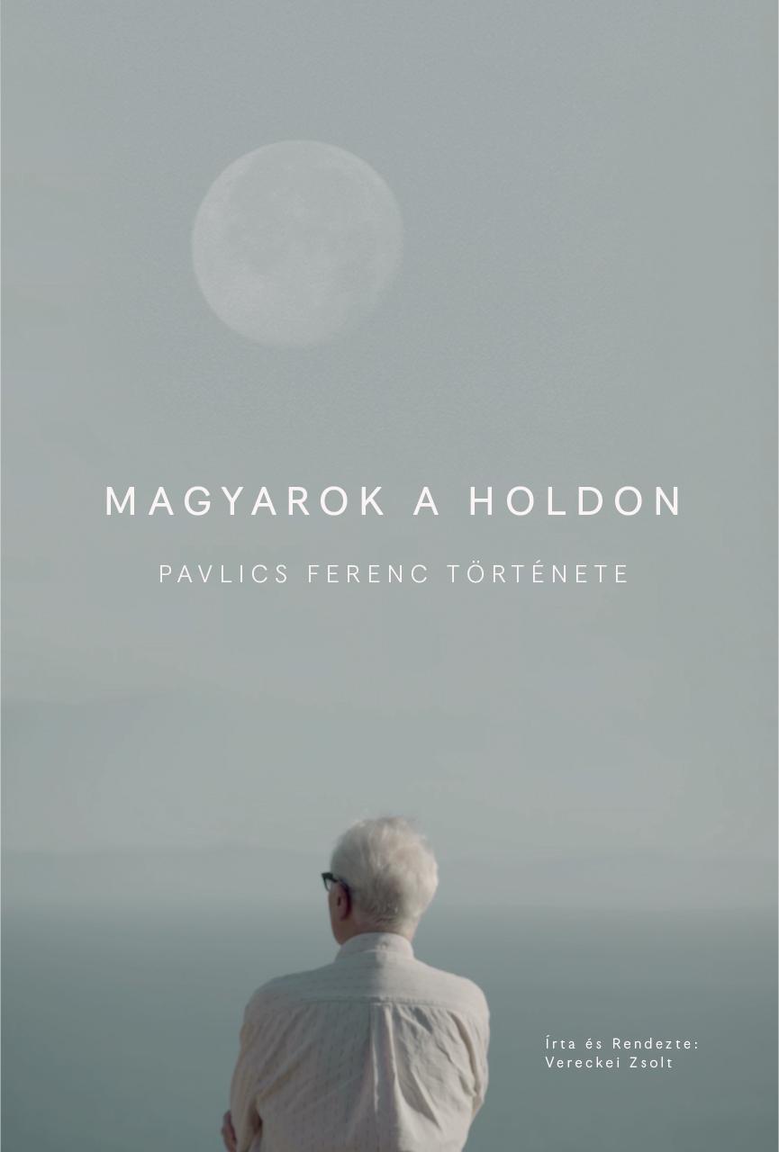 Magyarok.a.Holdon.2017.PDTV.x264.Hun-ks