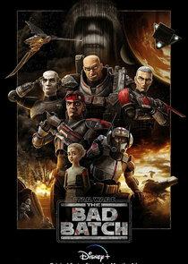 Star.Wars.The.Bad.Batch.S01E14.1080p.WEB.H264-EXPLOIT