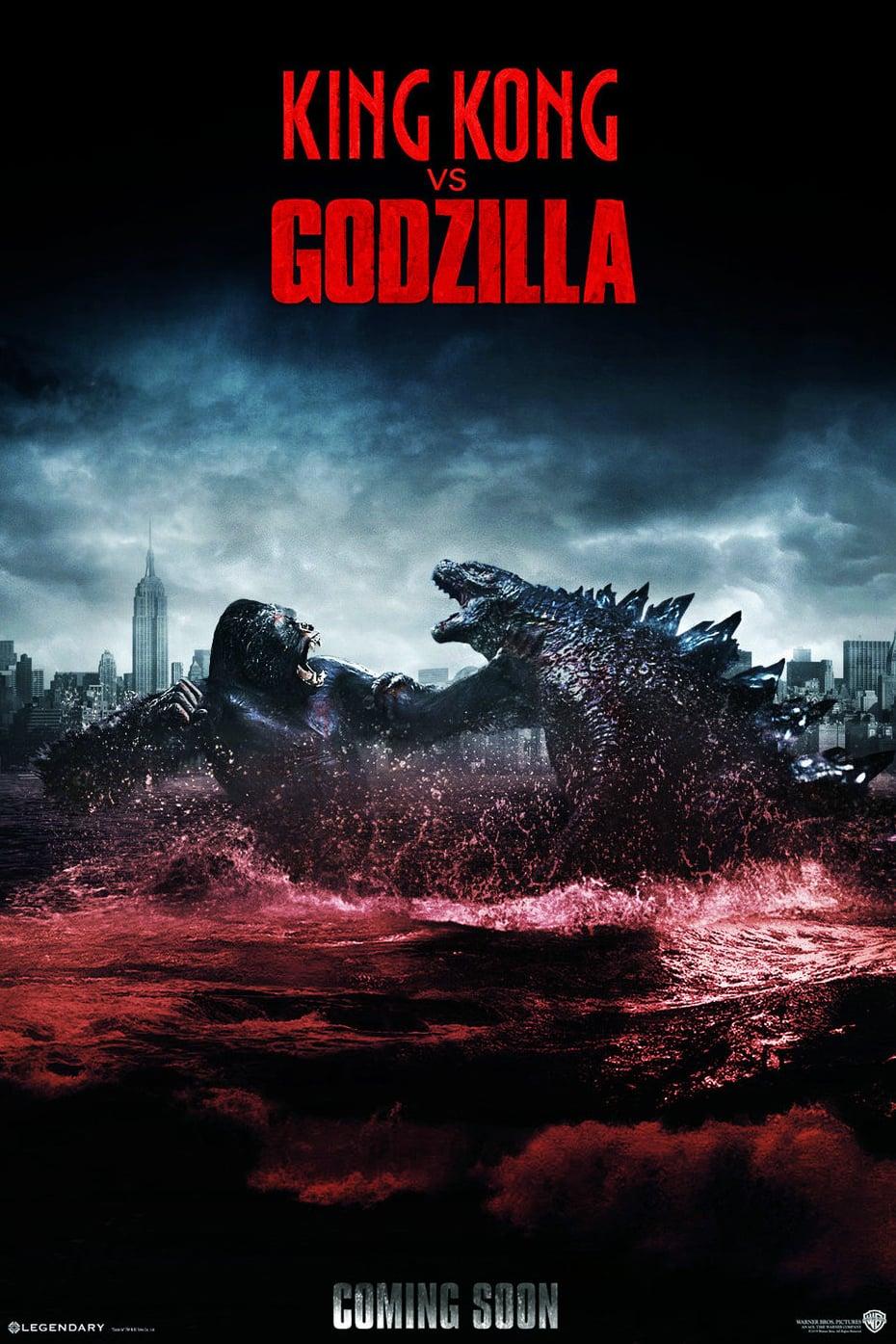 Godzilla.vs.Kong.2021.BDRip.8.Bit.HEVC.x265.HUN.Read.Nfo-LION