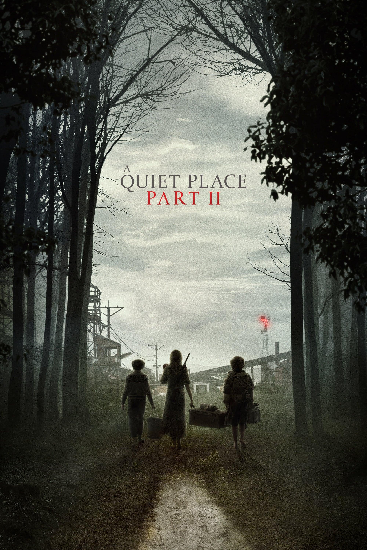 A.Quiet.Place.Part.II.2020.BDRip.x264.HuN-No1