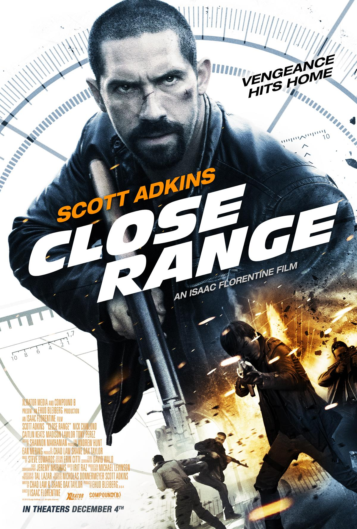 Close.Range.2015.720p.BluRay.DD5.1.x264.HuN-No1