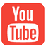 Iratkozz el a youtube csatornára