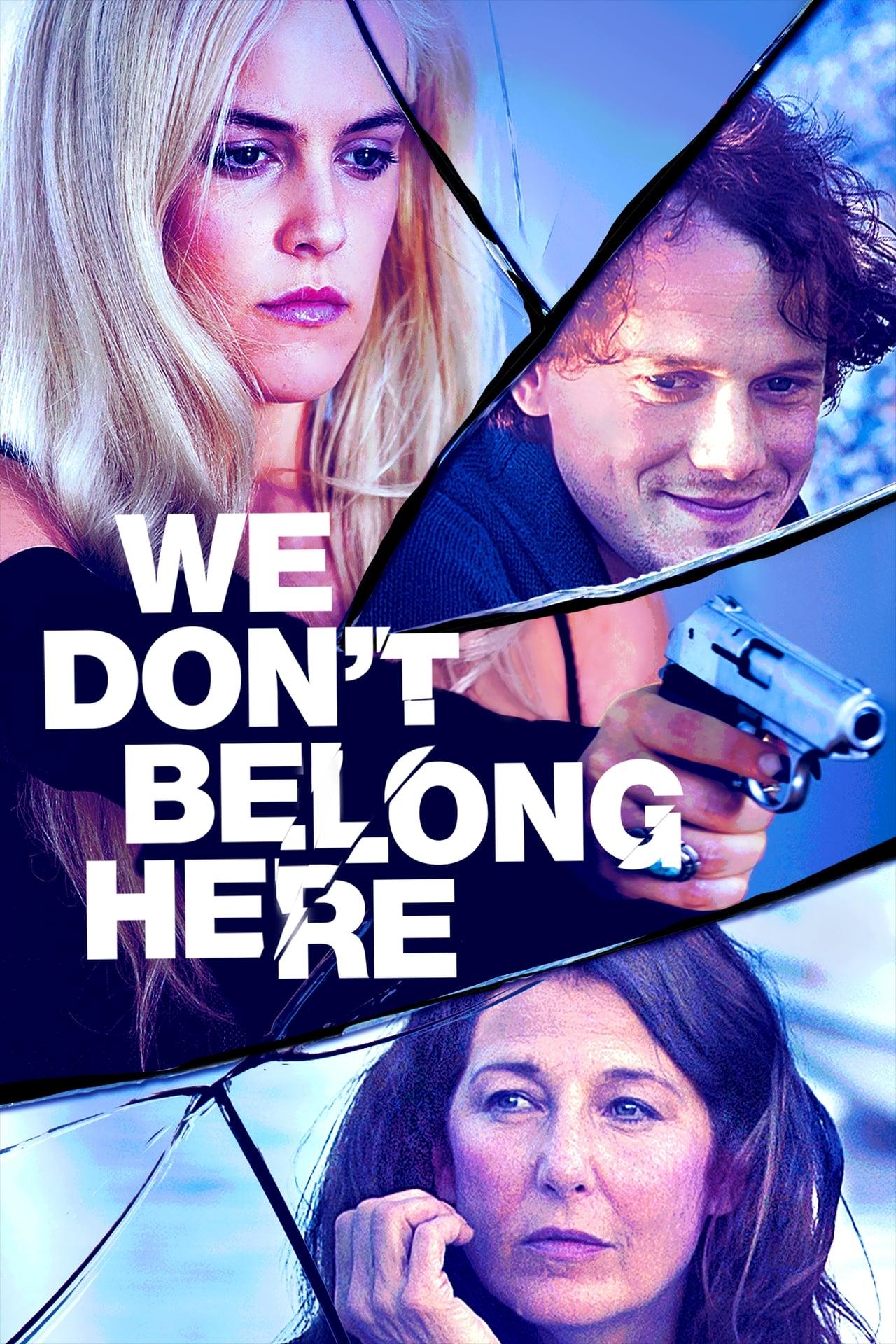 We.Dont.Belong.Here.2017.CUSTOM.WEBRip.x264.HuN-CRLS